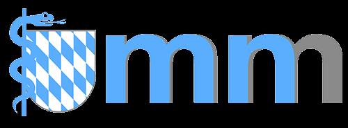 Ärztlicher Kreisverband Memmingen - Mindelheim